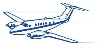 flinders-aviation-logo-3